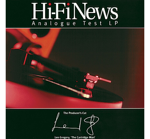 Hi-Fi News Test Record Default Zoom Image.jpg