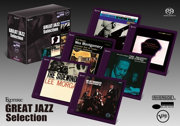Jazz Selection image-s.jpg